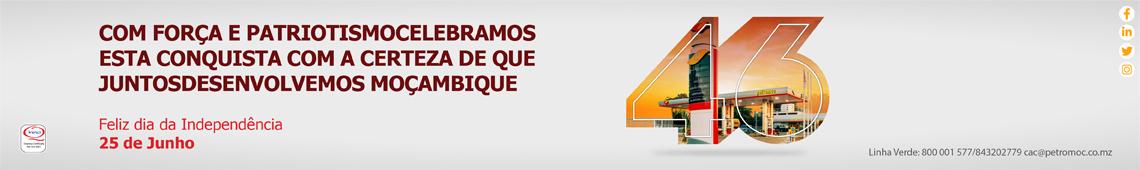 https://www.petromoc.co.mz/Lubrificantes.html