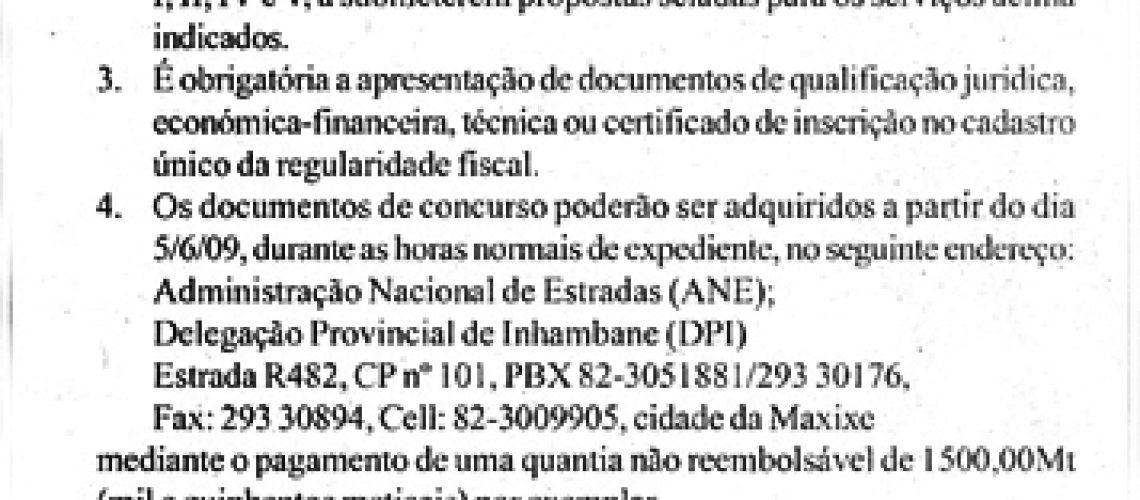 04/Intervencoes dirigidas/RRIP/ANE-DPI/2009