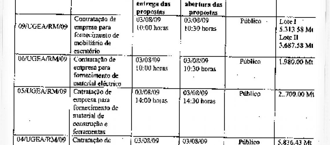 04-05-06-09/UGEA/RM/09