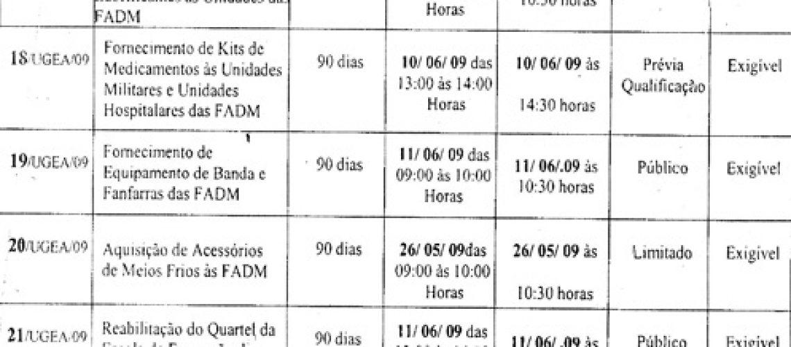 17/18/19/20/21/UGEA/DALOG/FADM/09