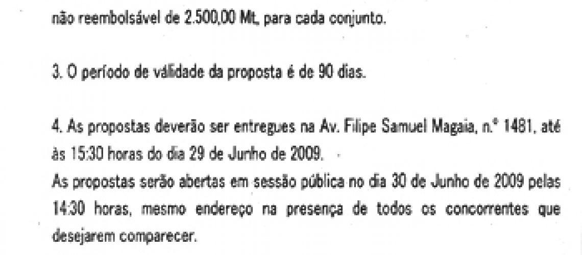 37/tpm/2009