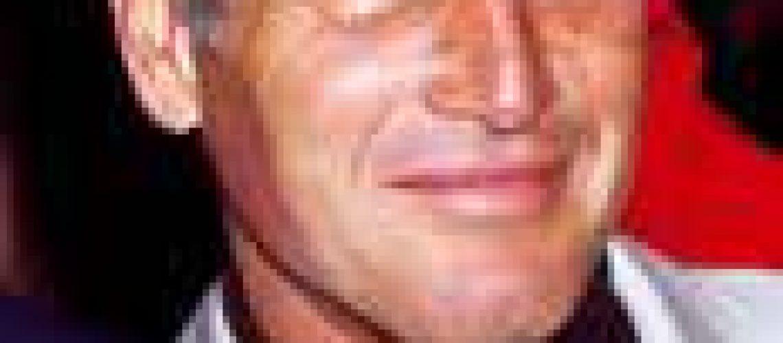 Paul Newman (1925/2008) - 83 anos