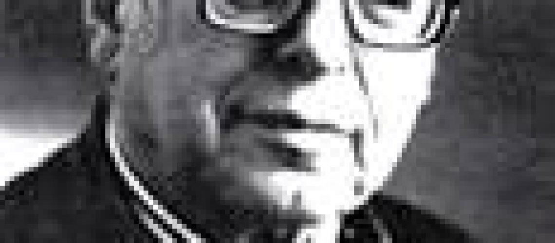 Boris Yefimov (1900-2008) - 108 anos