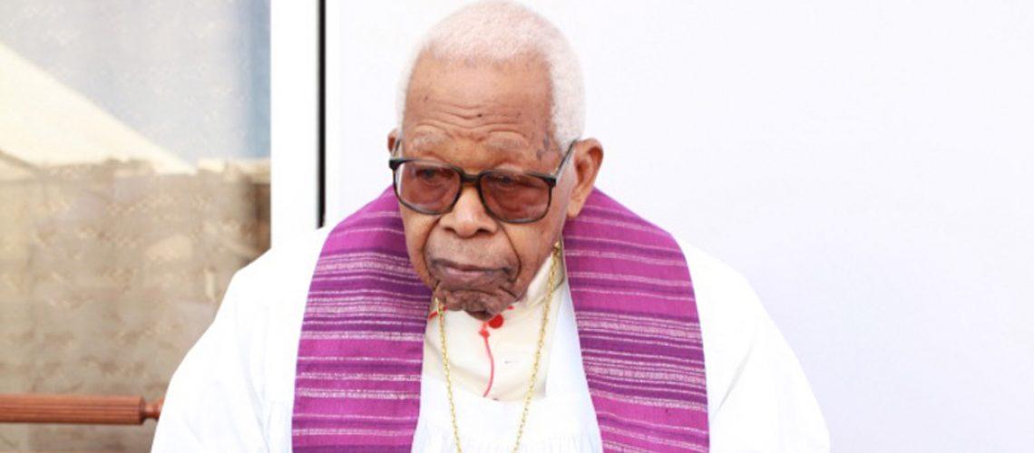 Cardenal-Alexandre-dos-Santos