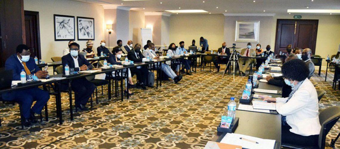 Participantes do workshop (3) 1