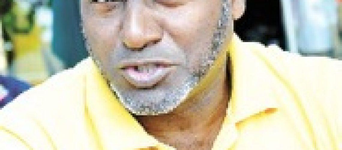 Os árbitros são profissionais vulneráveis em Moçambique