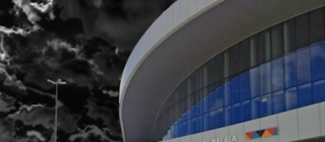 Moçambique sonha com aeroporto no Xai-Xai enquanto Nacala continua a dar pesadelos