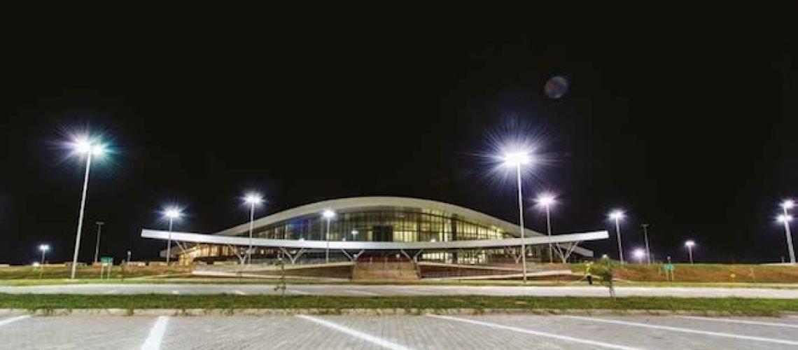 Aeroportos de Moçambique estão em falência técnica e escondem mais dívida pública