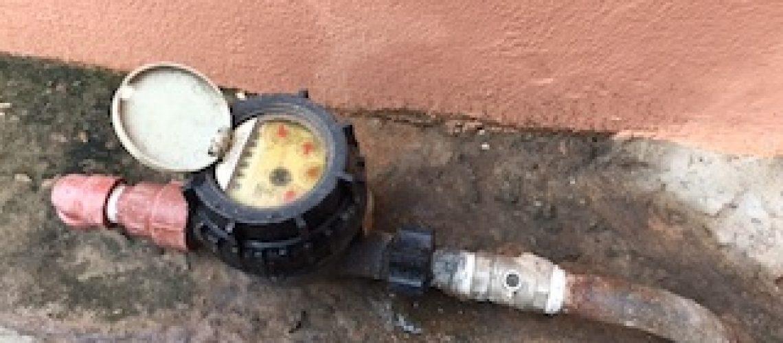 Água potável está mais cara desde 1 de Outubro em Moçambique