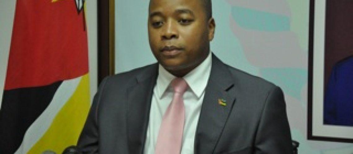 Governo aprova sindicalização na Função Pública e novo Regulamento de Organização de Espectáculos