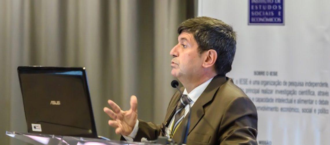 """""""Não se pode confiar"""" no Cenário Fiscal 2019 – 2021 para Moçambique"""