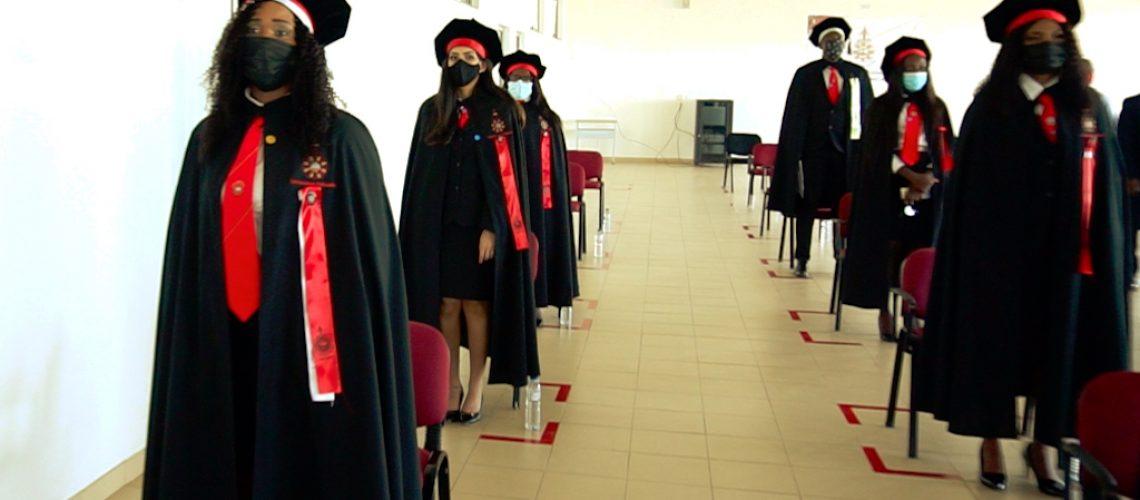 apo-Graduados-zambezia