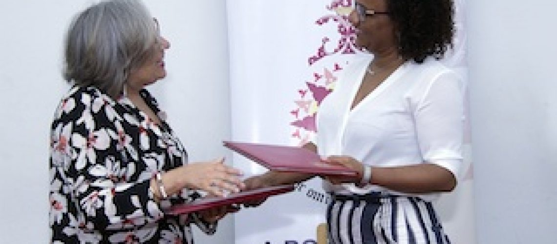 Universidade Politécnica e Escola Portuguesa firmam parceria para edição e publicação de livros literários infanto-juvenis