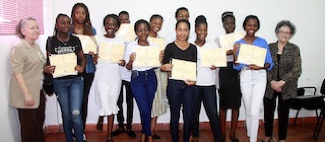 Instituto Médio Politécnico passa a atribuir certificado de habilitações por cada ano de formação