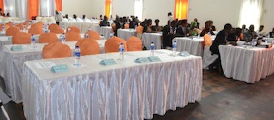 Frelimo falta em bloco à décima sessão ordinária da Assembleia Municipal de Nampula