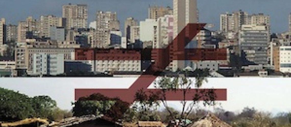 Inquérito sobre o Orçamento Familiar reconfirma que a riqueza não está a ser distribuída equitativamente em Moçambique