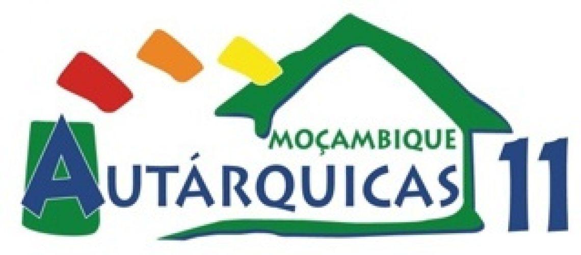 Hoje dia de votar em Quelimane