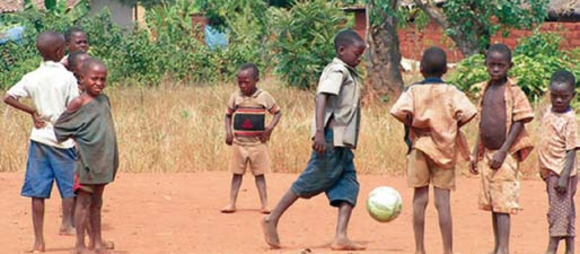 Ensino em Moçambique expansão versus qualidade