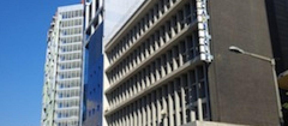 Políticas do Governo e Banco de Moçambique não controlam inflação nem a depreciação do metical