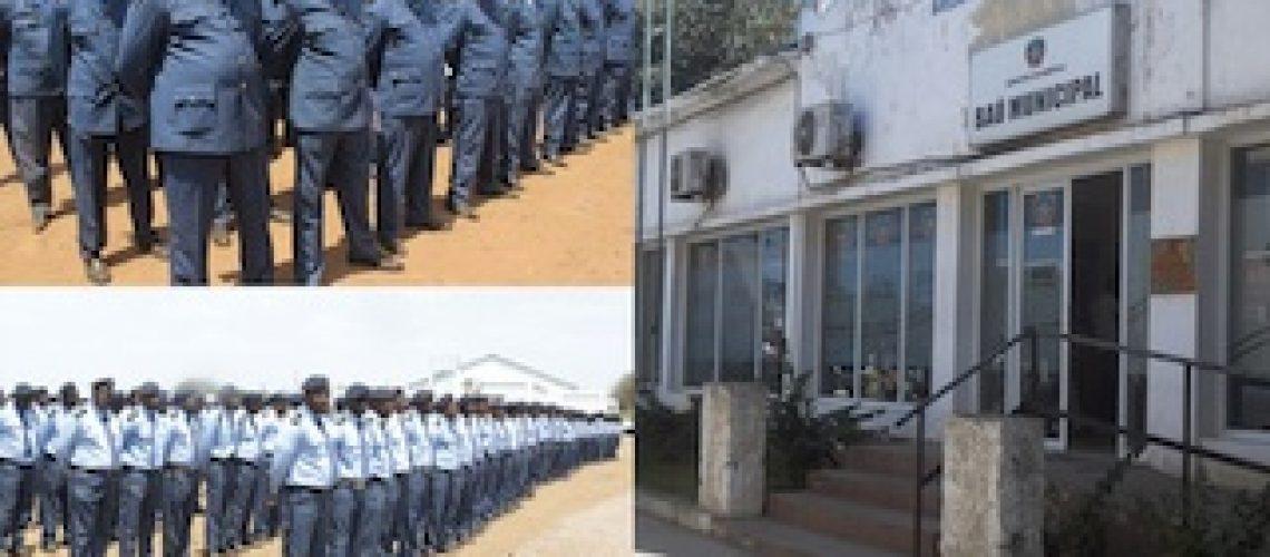 """Após queda no """"Doing Business"""" Governo de Nyusi funde CPI"""