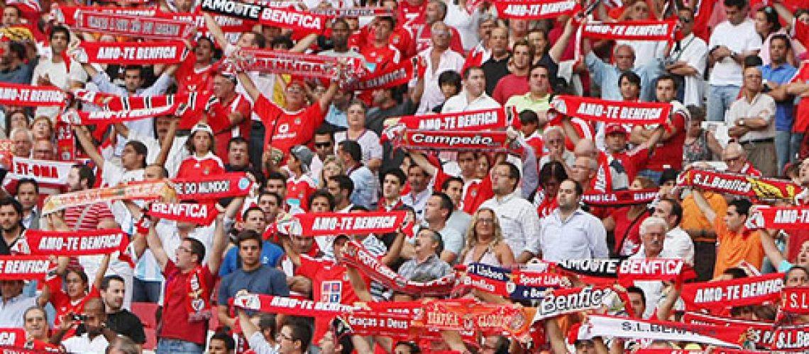 FC Porto vs Benfica: O clássico das decisões
