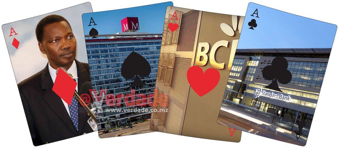 bm-bancos-cartas