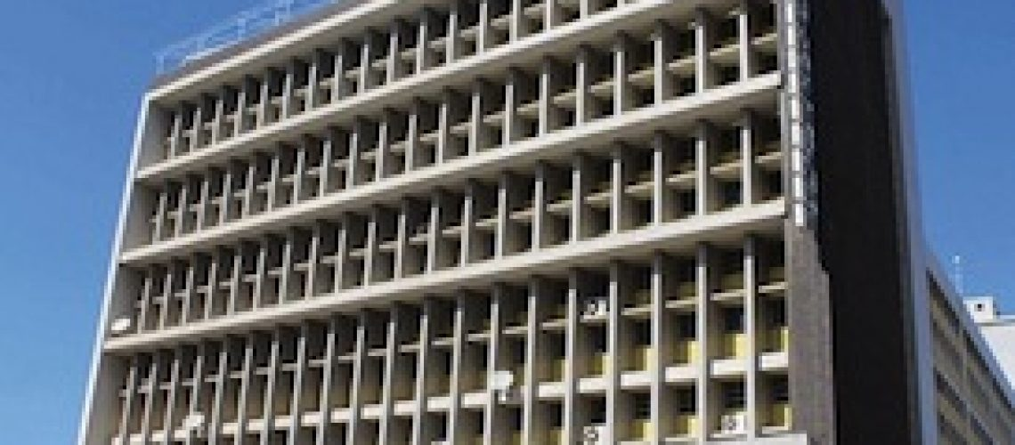 Banco de Moçambique mantém políticas monetária e fiscal que os empresários consideram pouco vantajosa para aumentar a produção