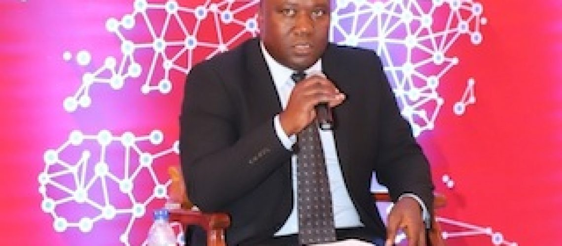 Banco de Moçambique surpreendido com forwards e SWAPs na banca revê Lei Cambial e trava depreciação do Metical