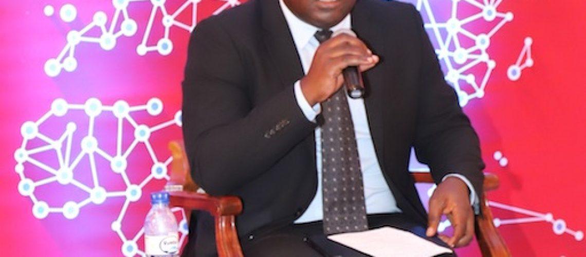 Banco de Moçambique incapaz proteger os clientes de microfinanças