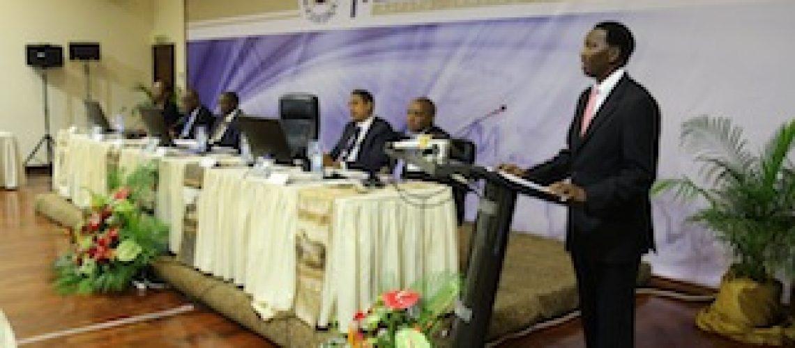 BM ainda não tem acordo com bancos comerciais para taxa de juro única em Moçambique