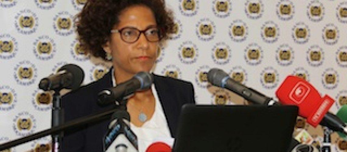 Banco de Moçambique continua a ocultar os milhões que custa e o tempo de migração para Euronet