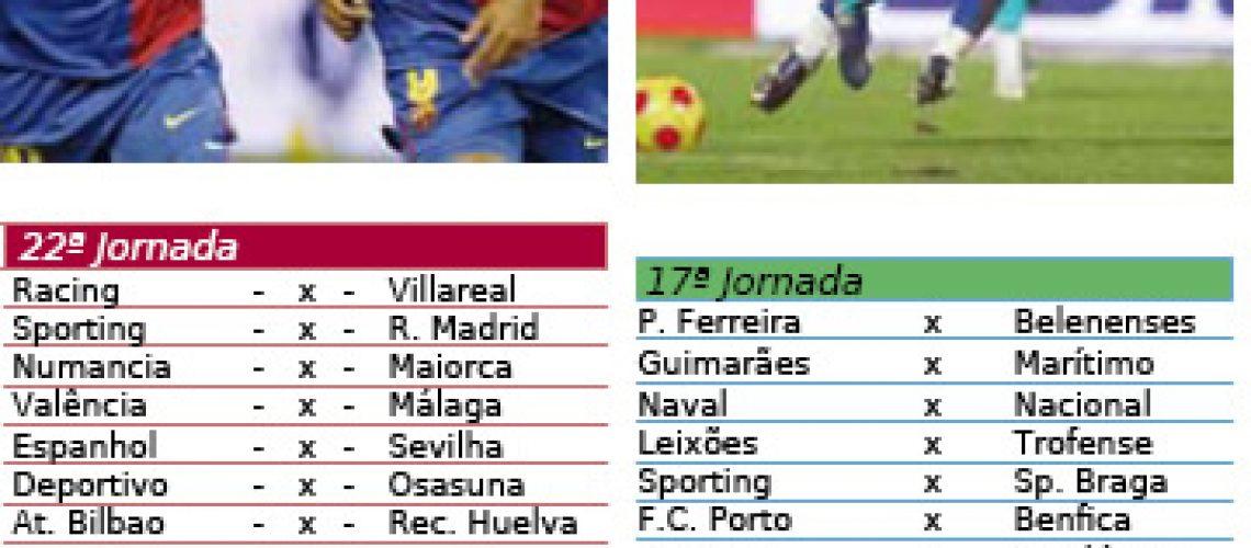 Dois golos de Torres no final da partida dão vitória ao Liverpool sobre o Chelsea