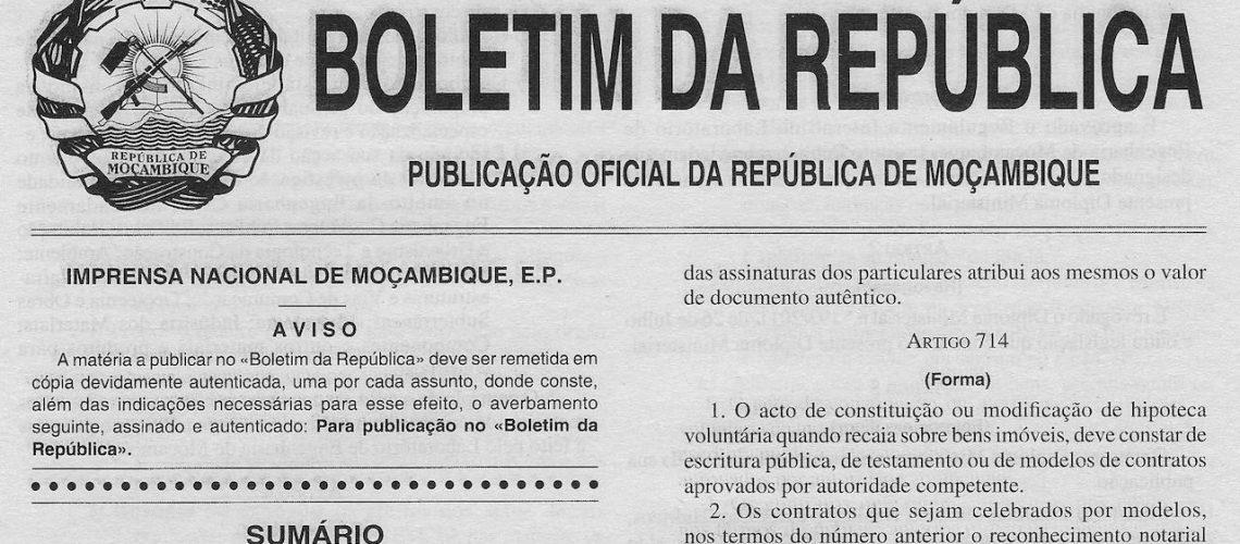 br-codigo-civil-pontual0