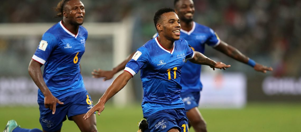 can2021-moz-caboverde