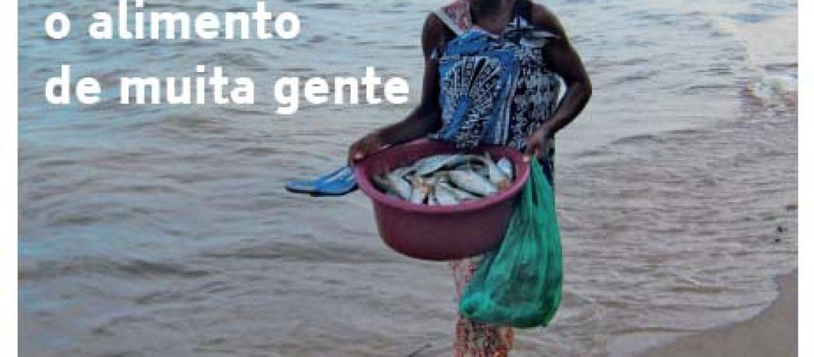 '@Verdade edicao impressa