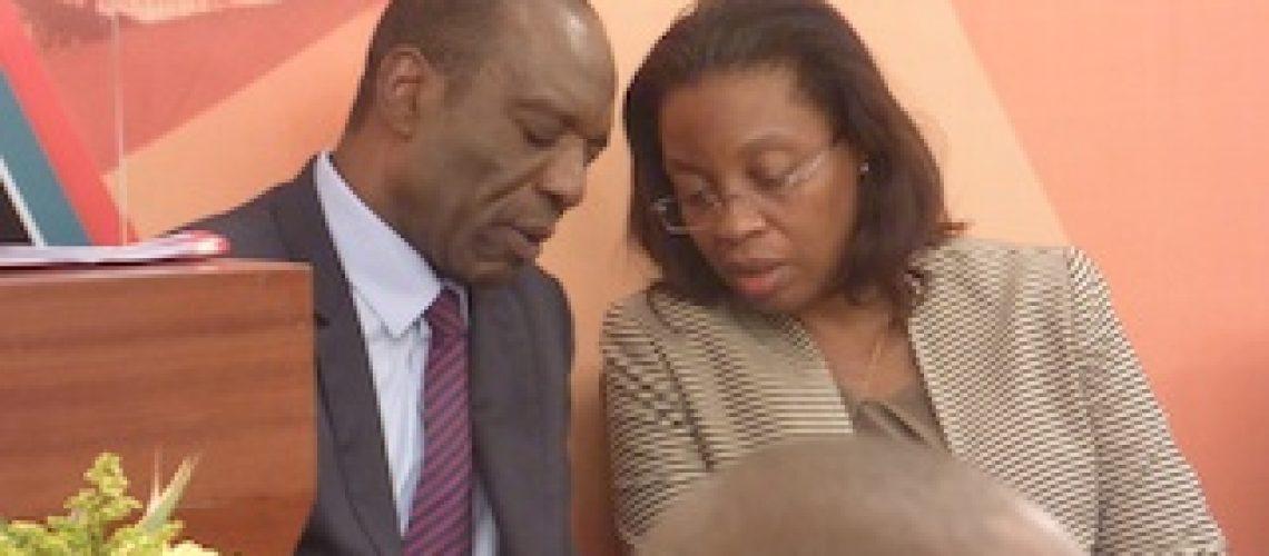 Moçambicanos deveriam ser consultados através de Referendo se aceitam pagar dívidas ocultas da Proindicus