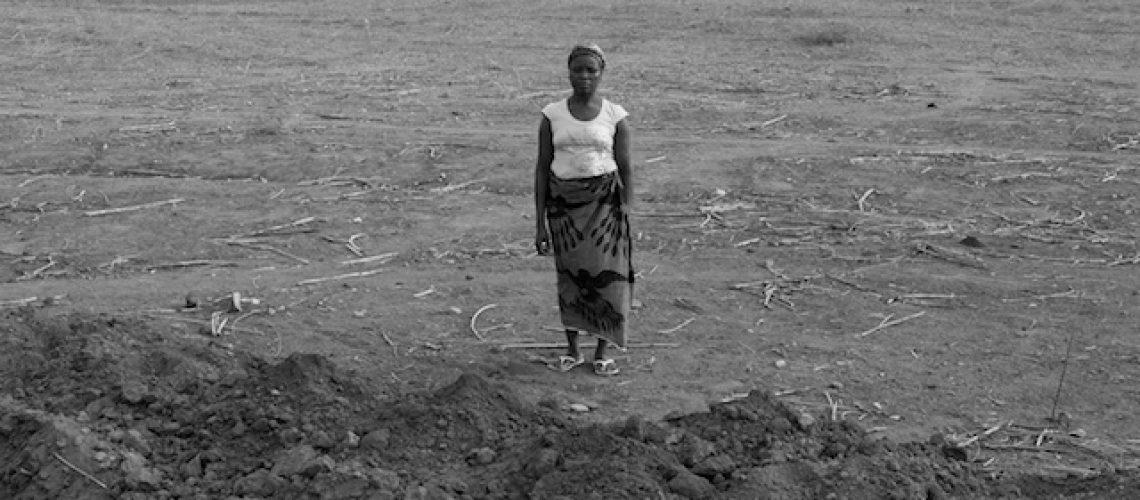 Governo suspende mineração da chinesa Haiyu em Nampula e ignora queixas contra Jindal em Tete