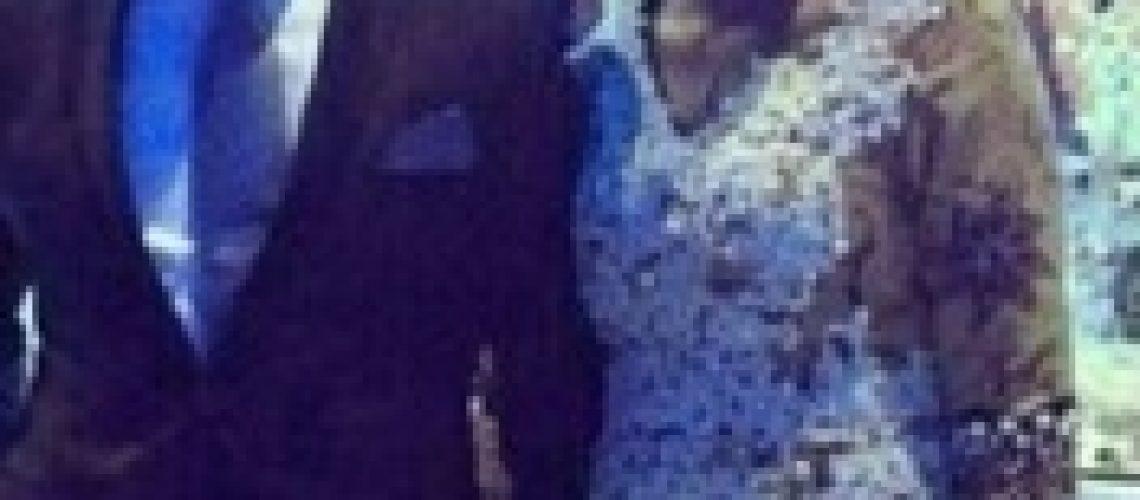 Que interesses convergem no casamento de Zófimo Muiuane e Valentina Guebuza?