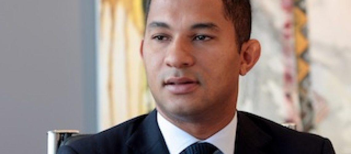 Ministro Celso Correia deve 60 milhões de euros à banca portuguesa relacionados com a reversão de Cahora Bassa
