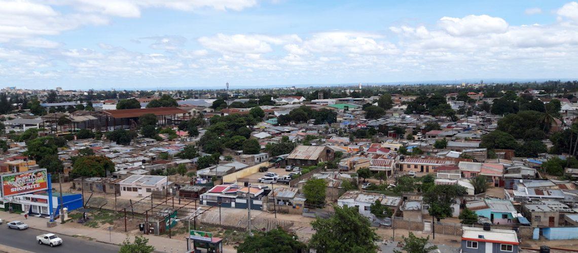cidade-maputo-alto-geral-periferia