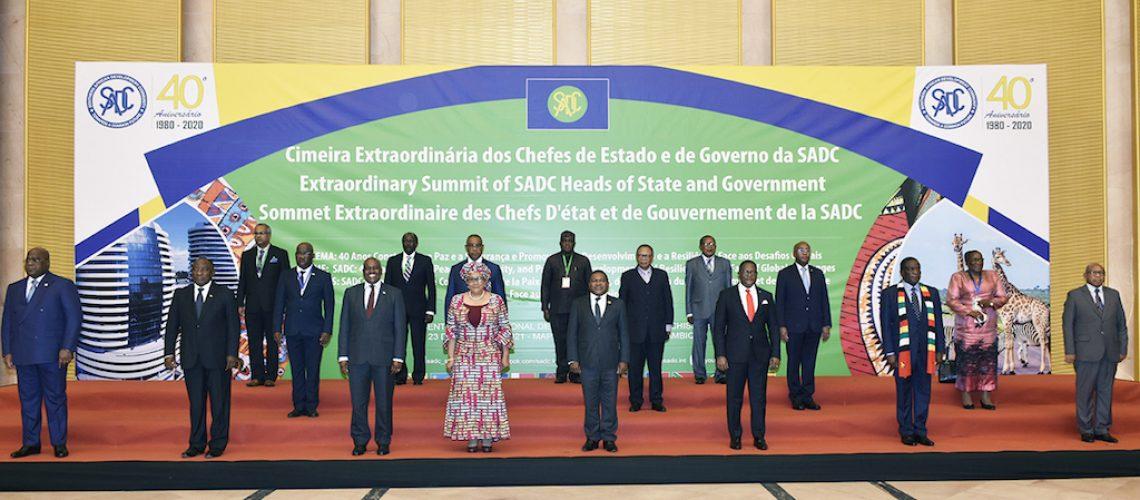 cimeira-SADC-fam