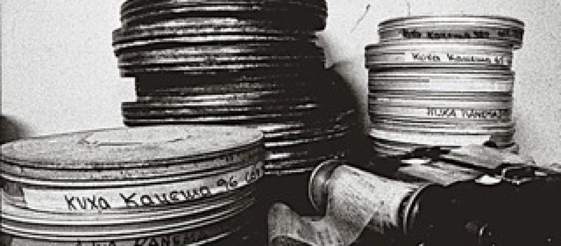 Cinema moçambicano órfão de vontade política!