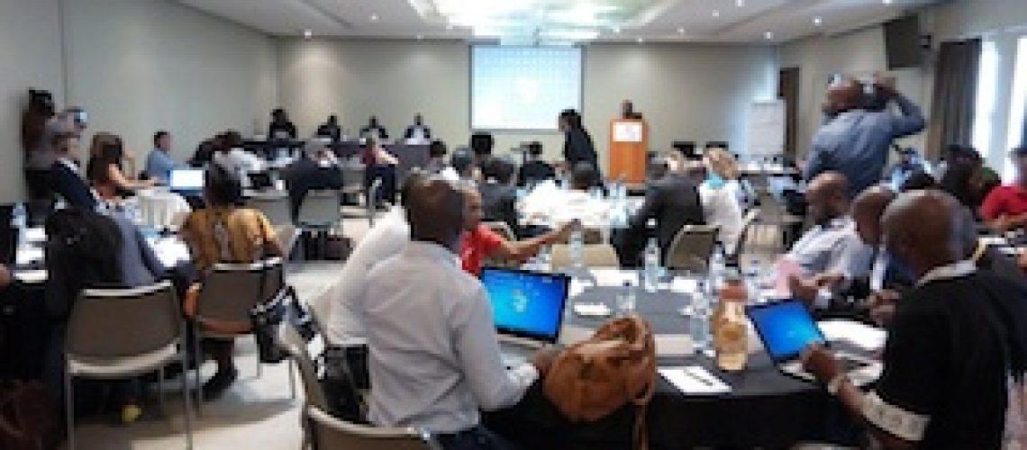 Ainda há muitos doentes deixados para atrás no combate ao HIV/SIDA em Moçambique