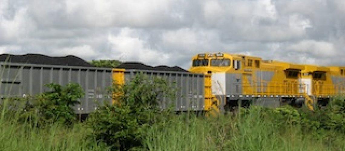 """""""Não foram apuradas Mais-Valias"""" na venda de activos da Vale em Moçambique ao grupo Mitsui"""