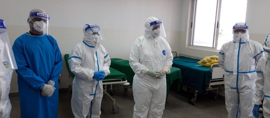 coronavirus1301-polana-canico-medicos-conferencia