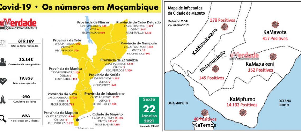 coronavirus2211-maputo-cidade