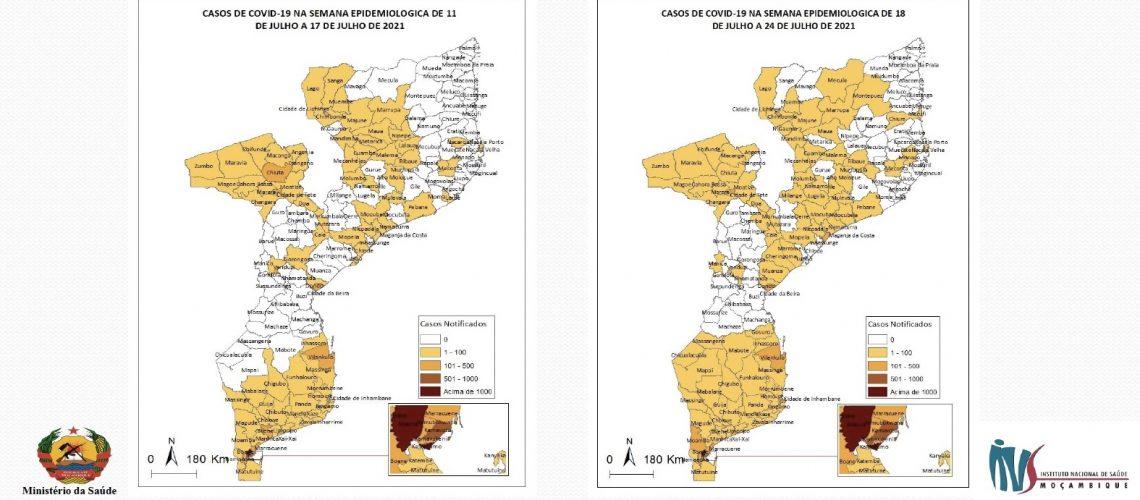 coronavirus2607-analise-distritos0