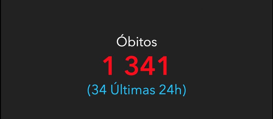 coronavirus2707-dash-obitos
