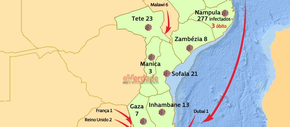 coronavirus2806-mapa