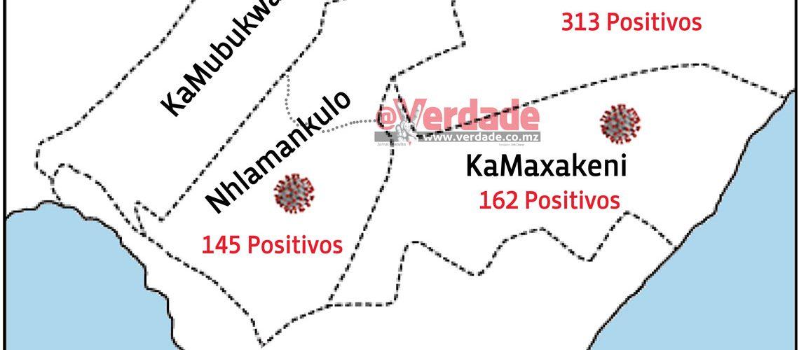 coronavirus2912-cidade-maputo
